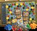 Terra Mystica: Merchants of the Seas partes