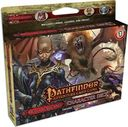 Pathfinder+Adventure+Card+Game%3A+Hell%27s+Vengeance+Character+Deck+1