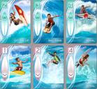 Tavarua cards