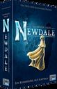 Aufbruch nach Newdale