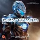 Cry+Havoc