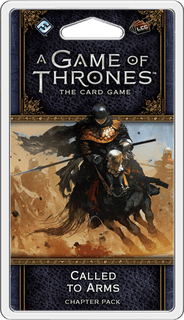 A+Game+of+Thrones%3A+The+Card+Game+%28Second+Edition%29+-+Called+to+Arms