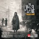 This+War+of+Mine%3A+Tales+from+the+Ruined+City