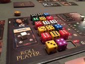 Roll Player gameplay