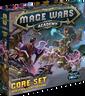 Mage Wars Academy