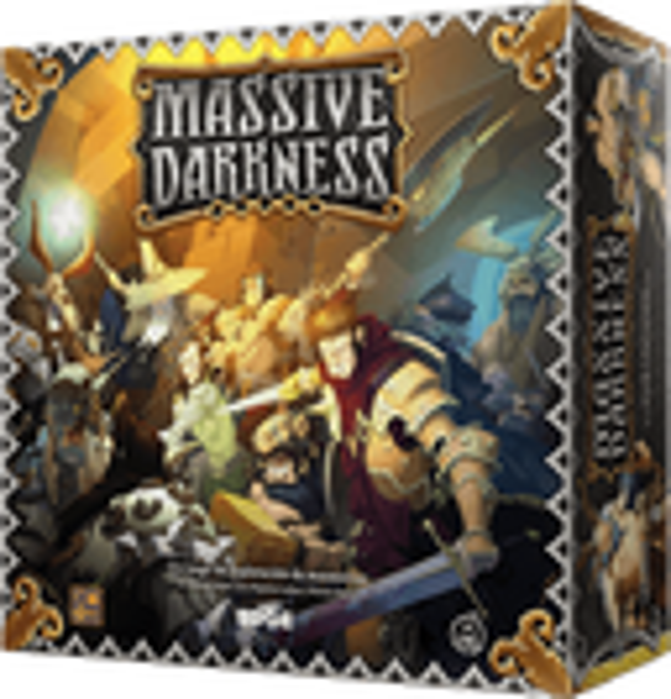 Massive+Darkness