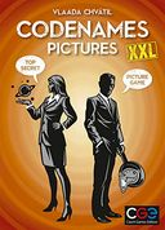 Codenames+Pictures+XXL