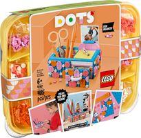 LEGO® DOTS Desk Organizer