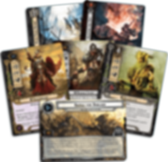 cardss