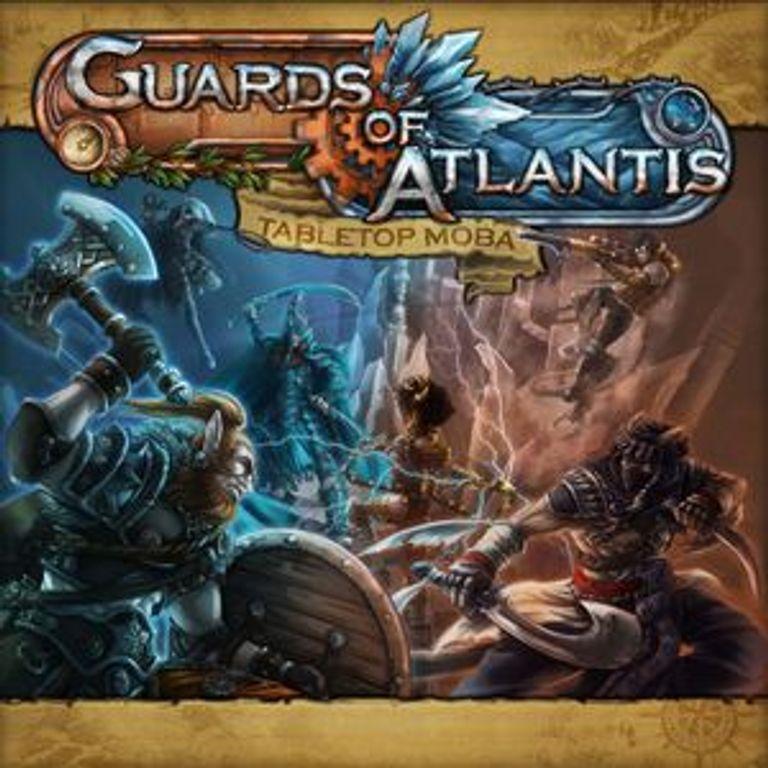 Guards+of+Atlantis