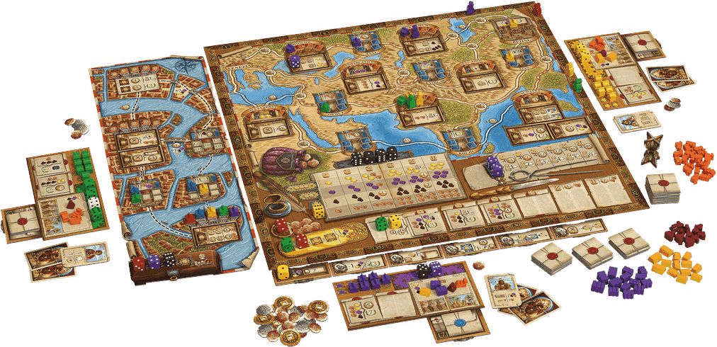 The+Voyages+of+Marco+Polo%3A+Agents+of+Venice+%5Btrans.gameplay%5D