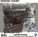 Dust Tactics: Operation Cyclone