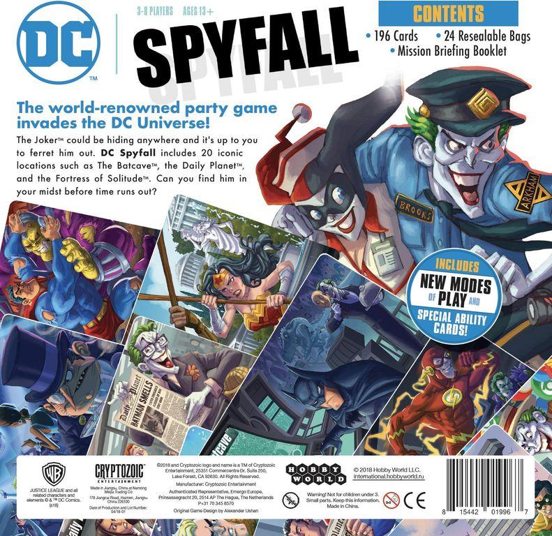 DC+Spyfall+%5Btrans.boxback%5D