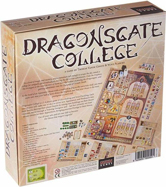 Dragonsgate+College+%5Btrans.boxback%5D