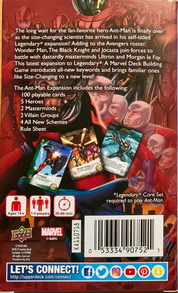 Legendary%3A+A+Marvel+Deck+Building+Game+-+Ant-Man+%5Btrans.boxback%5D