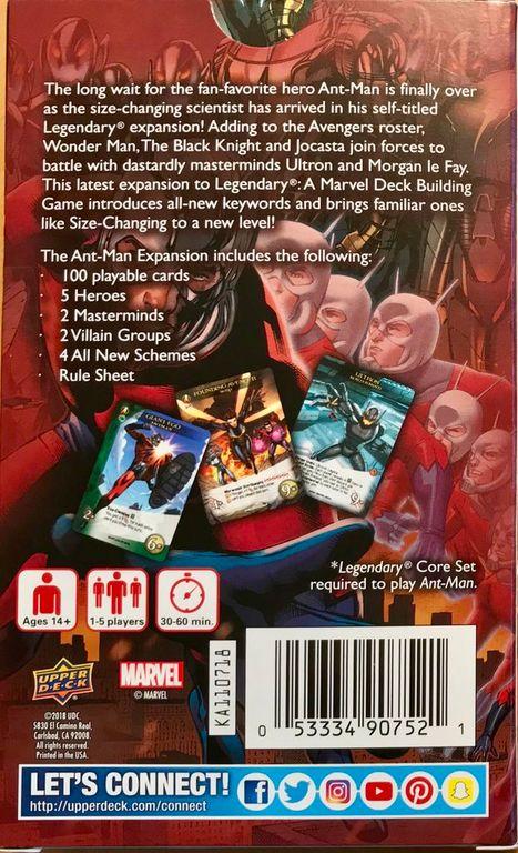 Legendary%3A+A+Marvel+Deck+Building+Game+-+Ant-Man+%5Btrans.boxback%5D