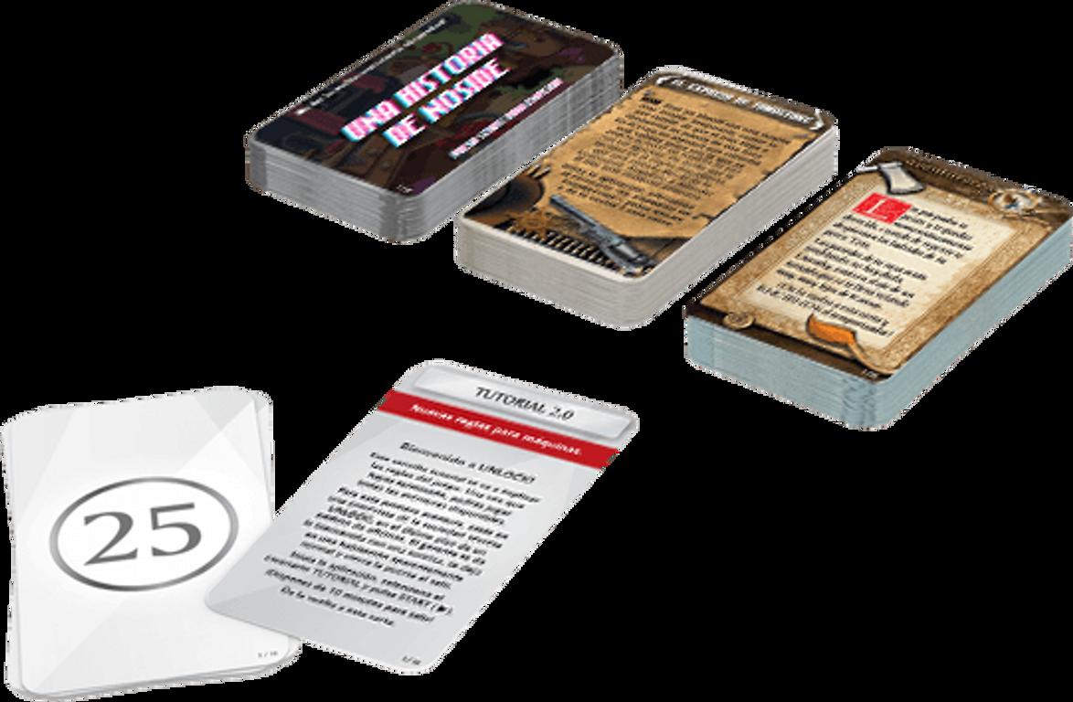 Unlock%21+Secret+Adventures+%5Btrans.cards%5D