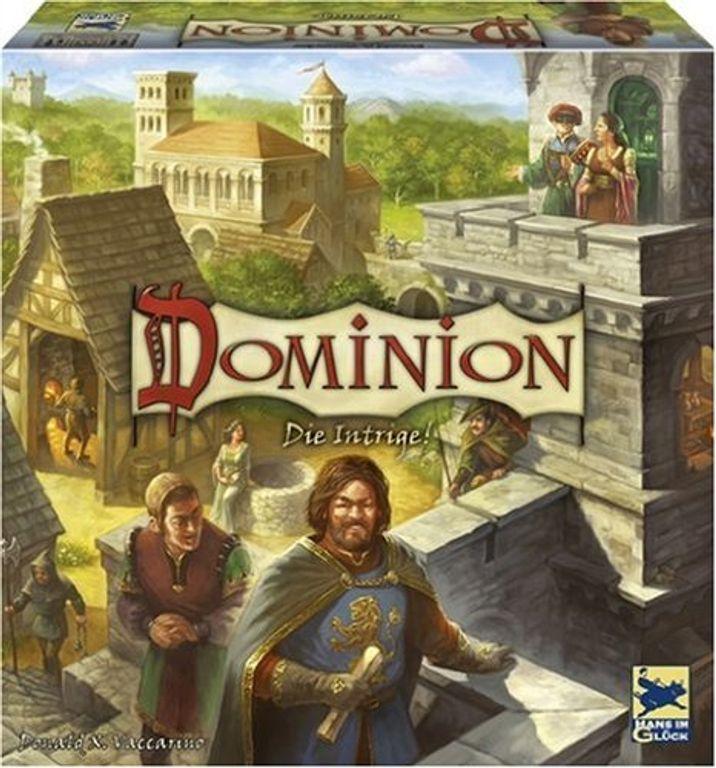 Dominion%3A+Die+Intrige