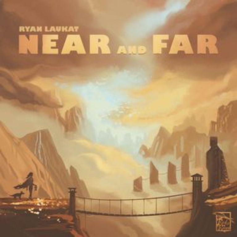 Near+and+Far