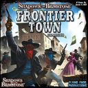 Shadows+of+Brimstone%3A+Frontier+Town+Expansion