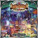 Super Dungeon Explore: Le Roi Oublié