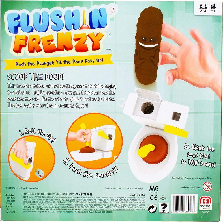 Flushin%27+Frenzy+%5Btrans.boxback%5D