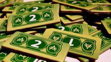 Automania money