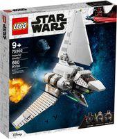 LEGO® Star Wars Imperial Shuttle™