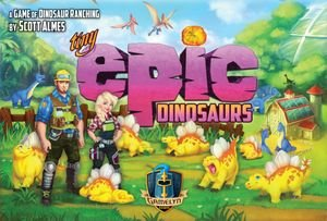 Gamelyn+Games+announces+Tiny+Epic+Dinosaurs