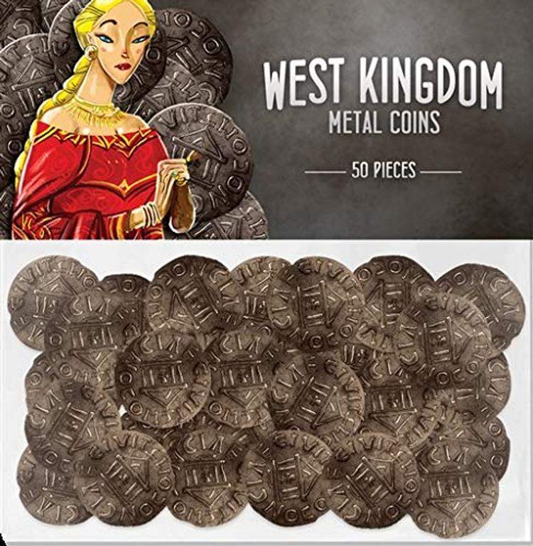 West+Kingdom%3A+Metal+Coins