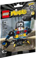LEGO® Mixels Myke