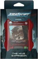 XenoShyft: Onslaught - Hive Expansion