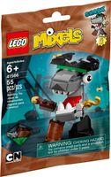 LEGO® Mixels Sharx