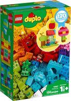LEGO® DUPLO® Creative Fun