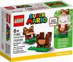 Tanooki Mario Power-Up Pack