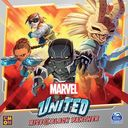 Marvel United: Rise of the Black Panther
