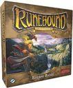 Runebound (Third Edition): Eiserne Bande