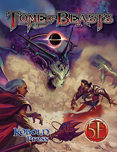 Tome+of+Beasts