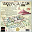 Teotihuacan%3A+City+of+Gods+%5Btrans.boxback%5D