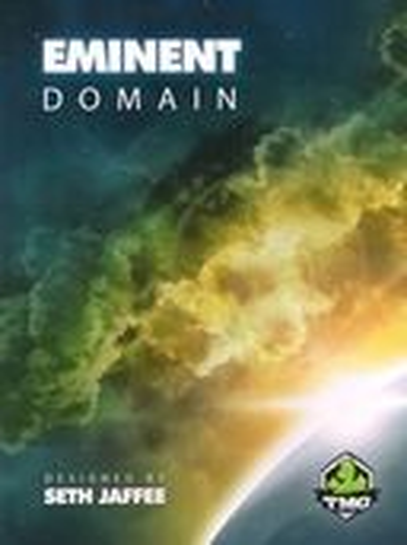 Eminent+Domain