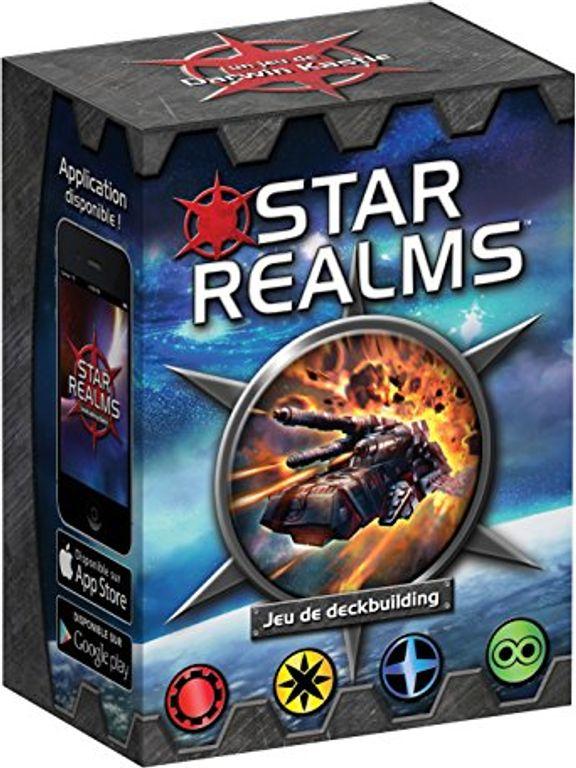 Star+Realms