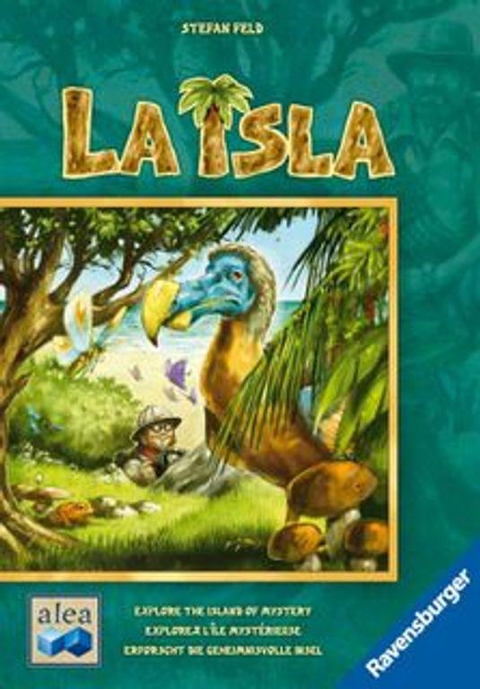 La+Isla
