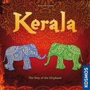 Kerala%3A+The+Way+of+the+Elephant