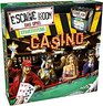 Escape Room: The Game - Casino