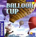 Balloon Cup