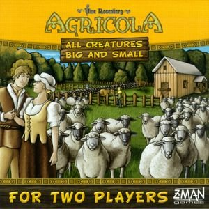 Agricola%3A+All+Creatures+Big+and+Small