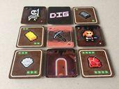 DIG cards