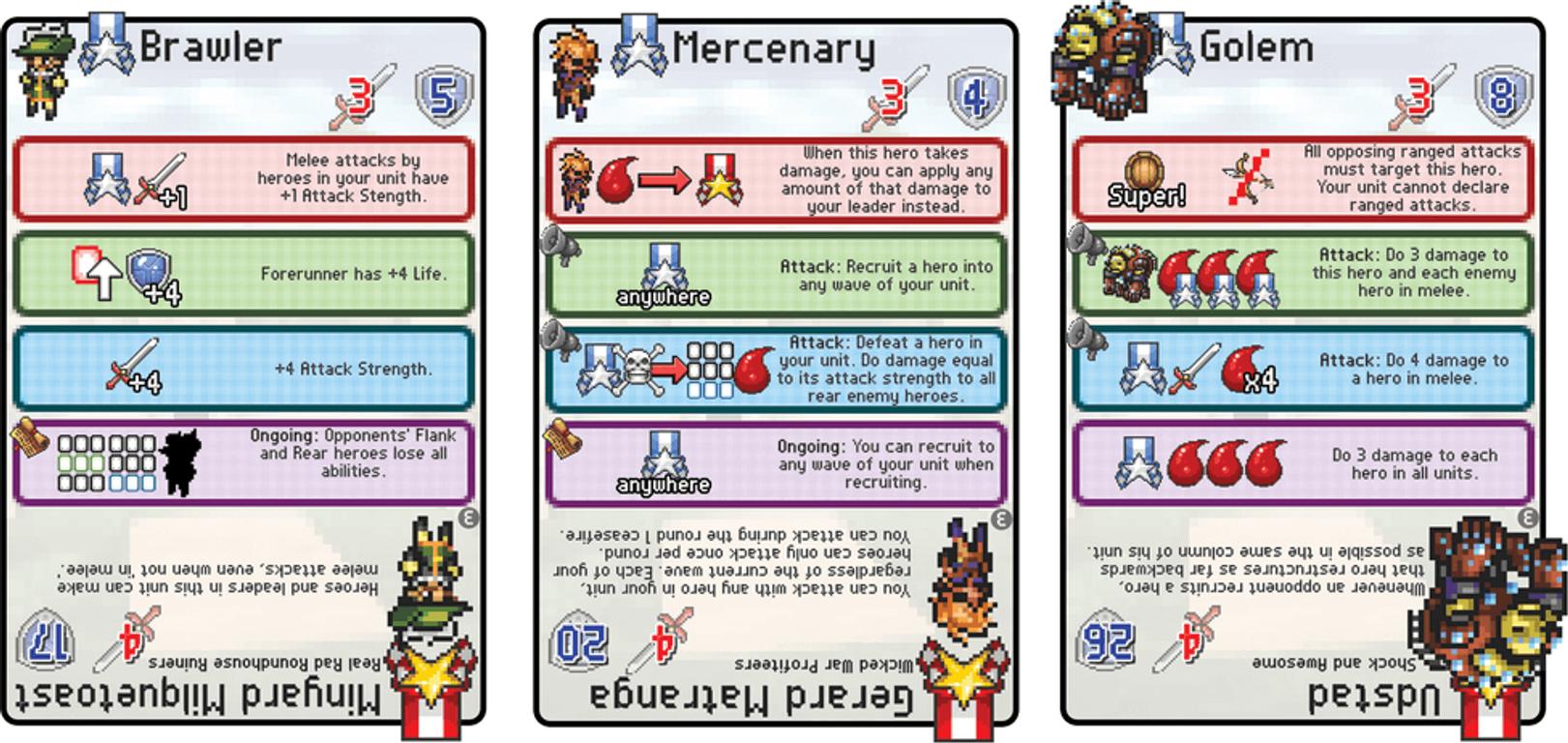 Pixel+Tactics+3+%5Btrans.cards%5D