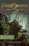 The Lord of the Rings: Journeys in Middle Earth - Villains of Eriador