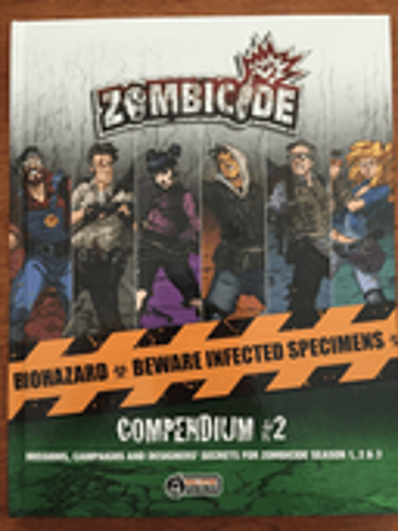 Zombicide+Compendium+2